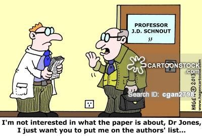 How to Write a Paper Topic Proposal & Thesis Statement