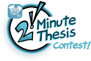 THE EVALUATION OF DOCTORAL THESIS A MODEL PROPOSAL - UV