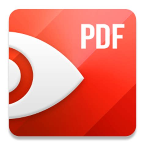 Research paper related to biotechnology pdf